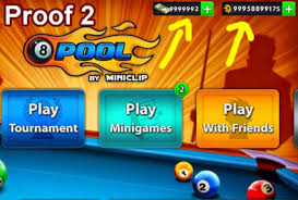 8 Ball Pool From Miniclip It S Addictive Technology Up To Date